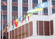 На встрече глав правительств СНГ в Минске планируется принять 11 пилотных инновационных проектов<br />