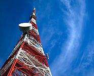 Оператор velcom перевел половину действующих станций на технологию высокоскоростной пакетной передачи данных