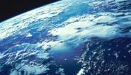 Ученые выявили неожиданные закономерности при исследовании озонового слоя в Антарктиде<br />