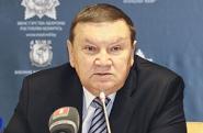 Беларусь планирует наращивать группировку космических спутников - С.Гурулев