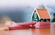Первый в Казахстане энергоэффективный дом по белорусскому проекту будет сдан в январе 2014 года<br />