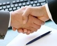 ГКНТ и Комиссия по науке и технологиям правительства Шанхая подписали соглашение о сотрудничестве