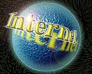 Число пользователей Интернетом в мире к концу года достигнет 2,7 млрд. человек
