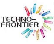 Беларусь представит около 150 разработок на международной выставке Techno-Frontier в Японии<br />