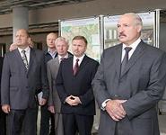 Беларусь рассчитывает в сотрудничестве с Китаем привлечь в страну высокотехнологичные компании<br />