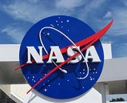 """НАСА планирует заменить российский """"Союз"""" новым шаттлом"""