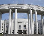 Беларусь в 2013 году должна начать практическое применение лактоферрина<br />