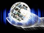"Холдинг ""Горизонт"" представил на ""ТИБО-2013"" концепцию перехода Беларуси на цифровое вещание<br />"