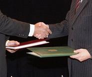 Беларусь и Индонезия планируют сотрудничать в области нанотехнологий