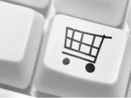 В Беларуси насчитали 5,3 тыс. интернет-магазинов<br />