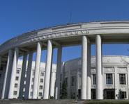 Около 10 инновационных производств откроют в НАН Беларуси в 2015 году