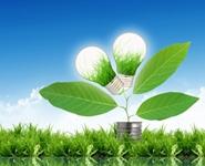 Энергосберегающий офисный комплекс открылся в Минске