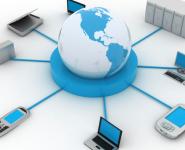 В Беларуси упрощен доступ к информации в области технического законодательства