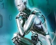 <div>Китайский робот сдаст вступительные экзамены в университет в 2017 году </div> <div><br /> </div>