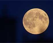 Россия в 2018 году планирует начать колонизацию Луны