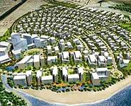 Сингапур выразил намерение участвовать в Белорусско-китайском индустриальном парке