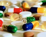 Беларусь может стать державой с развитой фармацевтической отраслью - эксперт