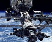 Главы космических агентств намерены продлить работу МКС до 2020 года
