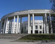 Первая национальная лаборатория НАН Беларуси будет создана в 2014 году