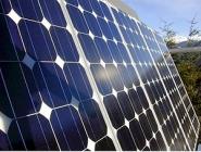 Белорусы ознакомились с китайским опытом производства стекла и солнечных панелей