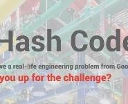Белорусские программисты победили в соревнования Google Hash Code 2016