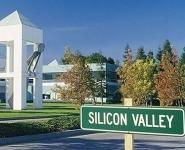 Французский миллиардер откроет в Кремниевой долине бесплатную школу программирования