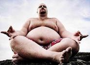 Составлен список самых толстых стран мира
