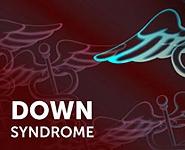 Американские ученые нашли способ борьбы с синдромом Дауна