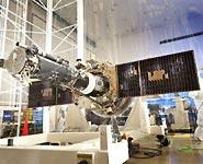 Солнечный телескоп IRIS успешно выведен на орбиту<br />
