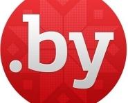 Киберсквоттеры и домейнеры зарегистрировали менее 5% доменов в Байнете