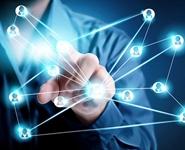 В ЕАЭС будут созданы евразийские технологические платформы