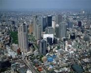 Беларусь впервые проведет научно-техническую выставку в Токио<br />