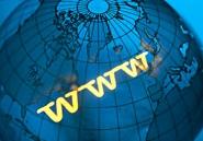В Беларуси пользование Интернетом в городах лишь на 10-20 процентных пунктов выше, чем на селе<br />