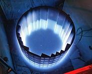 Белорусские ученые помогут усовершенствовать Большой адронный коллайдер