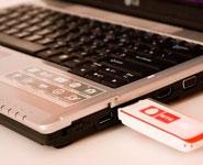 МТС восстановил доступ к мобильному интернету