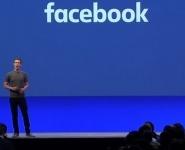Facebook ввел новую кнопку