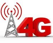 Число базовых станций 4G в Беларуси будет увеличено до 1,5 тыс.