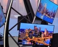 <div>Белорусские телеканалы могут перейти на HD в ближайшие пять лет </div>  <div><br />  </div>
