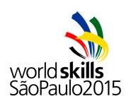Виртуальный гид белорусской экспозиции на WorldSkills-2015 в Бразилии вызвал большой интерес<br />