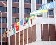 Совет глав правительств СНГ одобрил 11 проектов межгосспрограммы инновационного сотрудничества<br />