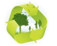<div>Минприроды и НАН Беларуси создают технологии переработки крупнотоннажных отходов </div>  <div><br />  </div>