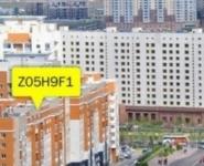 <div>В Казахстане у каждого дома будет свой сайт </div>  <div><br />  </div>