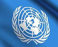 Беларусь станет членом Комитета ООН по использованию космического пространства в мирных целях с 2014 года<br />