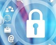 Учебная лаборатория по защите информации открылась в БГУИР