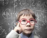 Новый интернет-ресурс Белгосуниверситета облегчит школьникам подготовку к ЦТ по математике