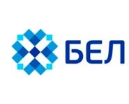 <div>Процедуру регистрации интернет-ресурсов в Беларуси планируется упростить </div>  <div><br />  </div>