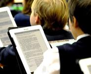 Первый электронный учебник-навигатор пройдет апробацию в белорусских школах в следующем году