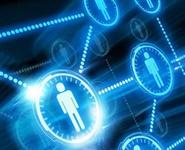 Беларусь поднялась до 36-го места в рейтинге по индексу развития ИКТ