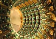 Австралийские ученые создали устройство для квантового Интернета<br />