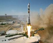Белорусские космонавты планируют провести для школьников конкурс и свозить на Байконур
